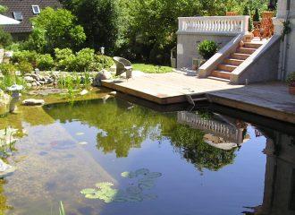 Potsdamer Gartengestaltung, telefon: 030/803 59 12, Design ideen
